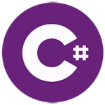 coding c# dilupa