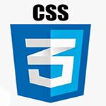 coding css dilupa