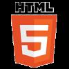 coding-html-dilupa