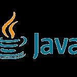 coding-java-dilupa