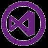 coding-visualstudio-dilupa