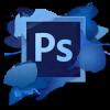 editing-photos-dilupa