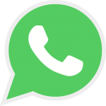 5457602-app-chatting-marketing-media-social-website-whatsapp-icon-whatsapp-icon-512_512_preview