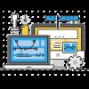 Web Buildinig