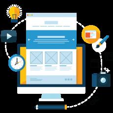 Web Building & Seo