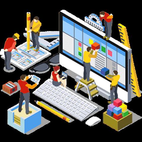 Design del Web