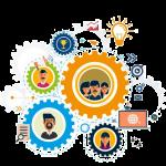 Networking Coopration
