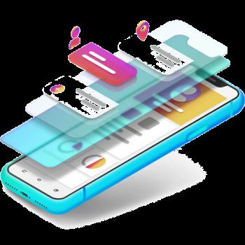Sviluppiamo App
