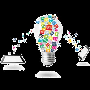 idea sviluppo app