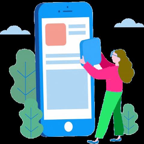 cicli di vita di un app e policy