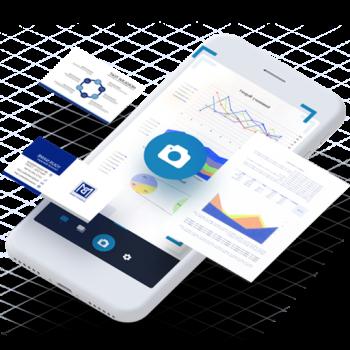 Sviluppo Supporto App