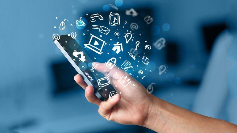 Sviluppo e Realizzazione di App