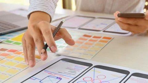 Sviluppo e Realizzazione App per ogni Piattaforma e Sistema operativo