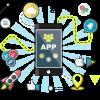 Sviluppa App