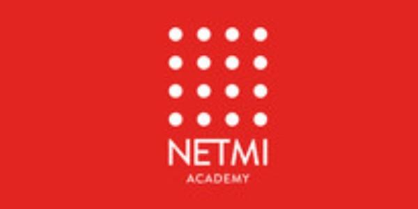 Netmi Accademy