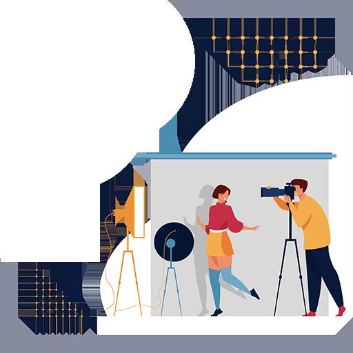Servizi Fotografici e Editing Foto per foto ad alto impatto visivo